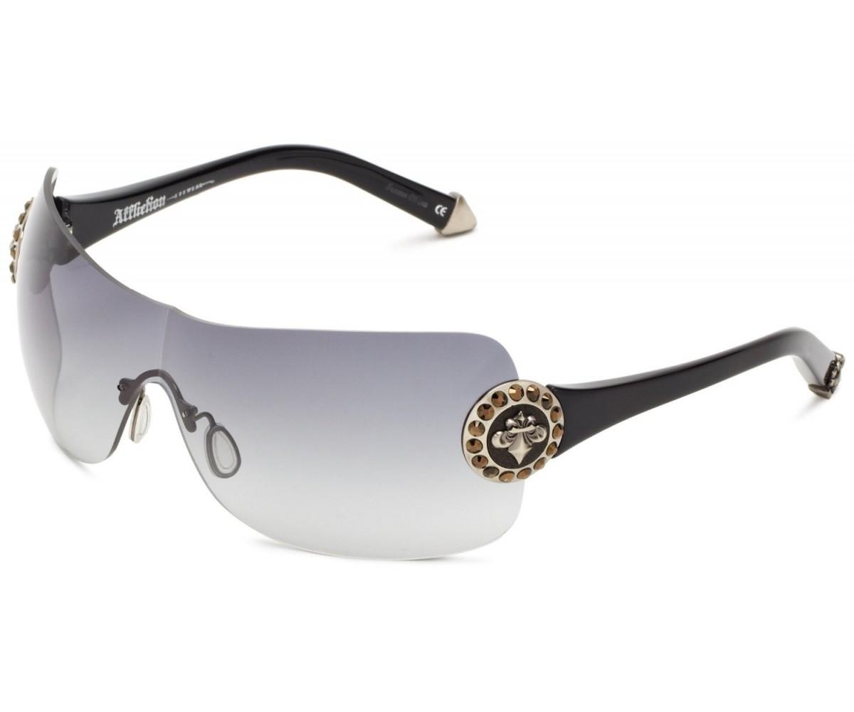 98c7bda98364a Spy Griffin Eyewear   David Simchi-Levi