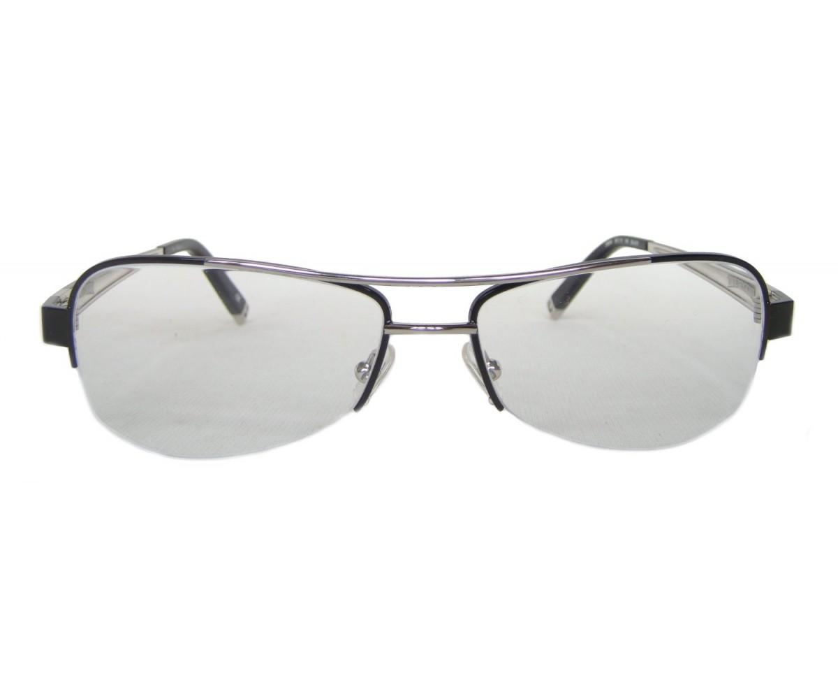 True Religion DEMI Eyeglasses Black