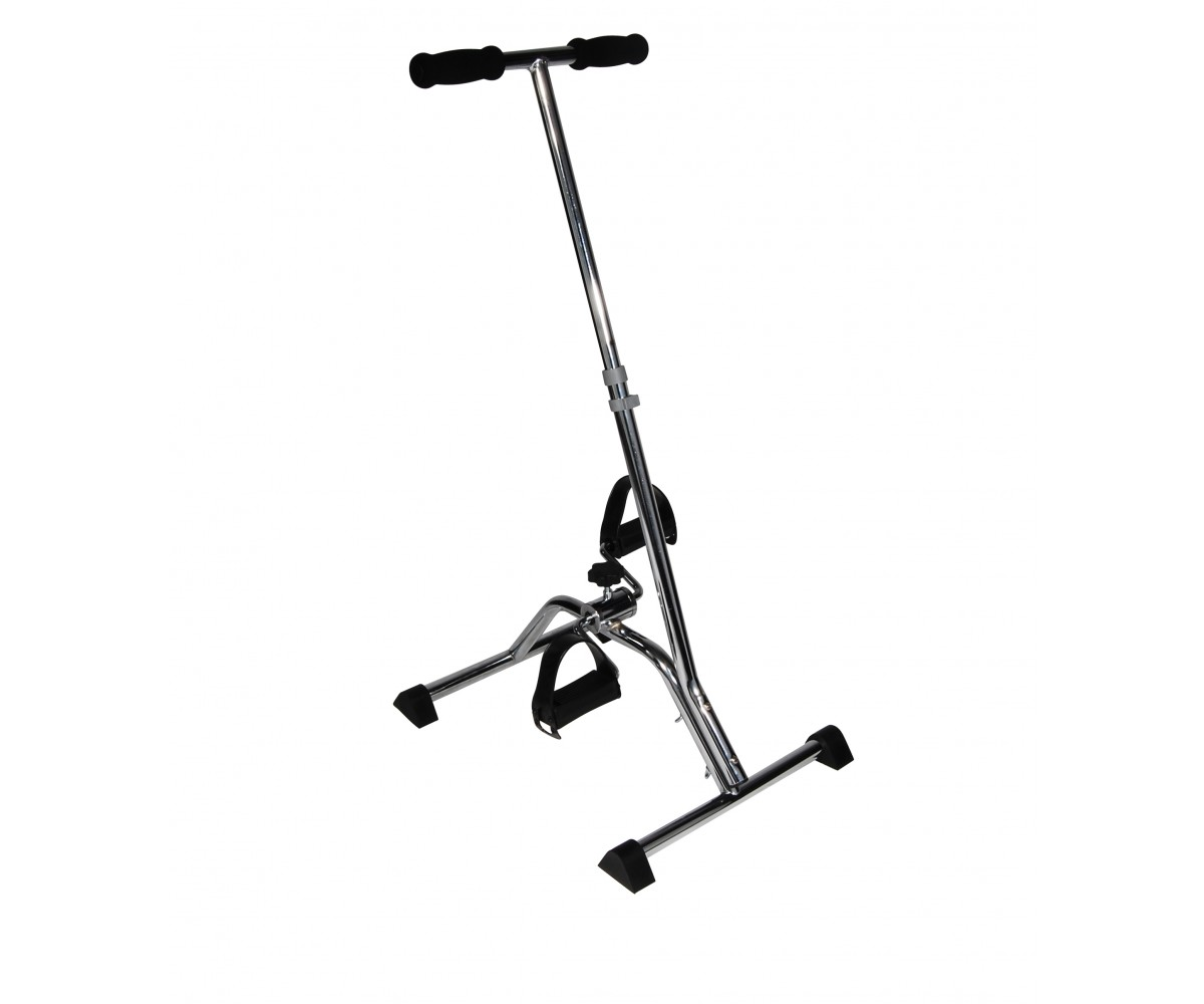 Exercise Peddler with Handle