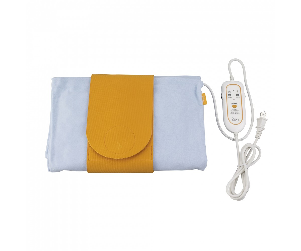 Michael Graves Therma Moist Heating Pad