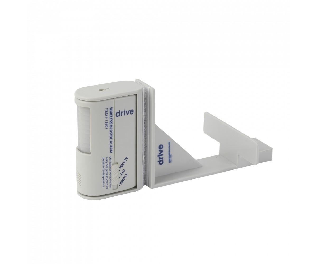Wireless Bedside Alarm