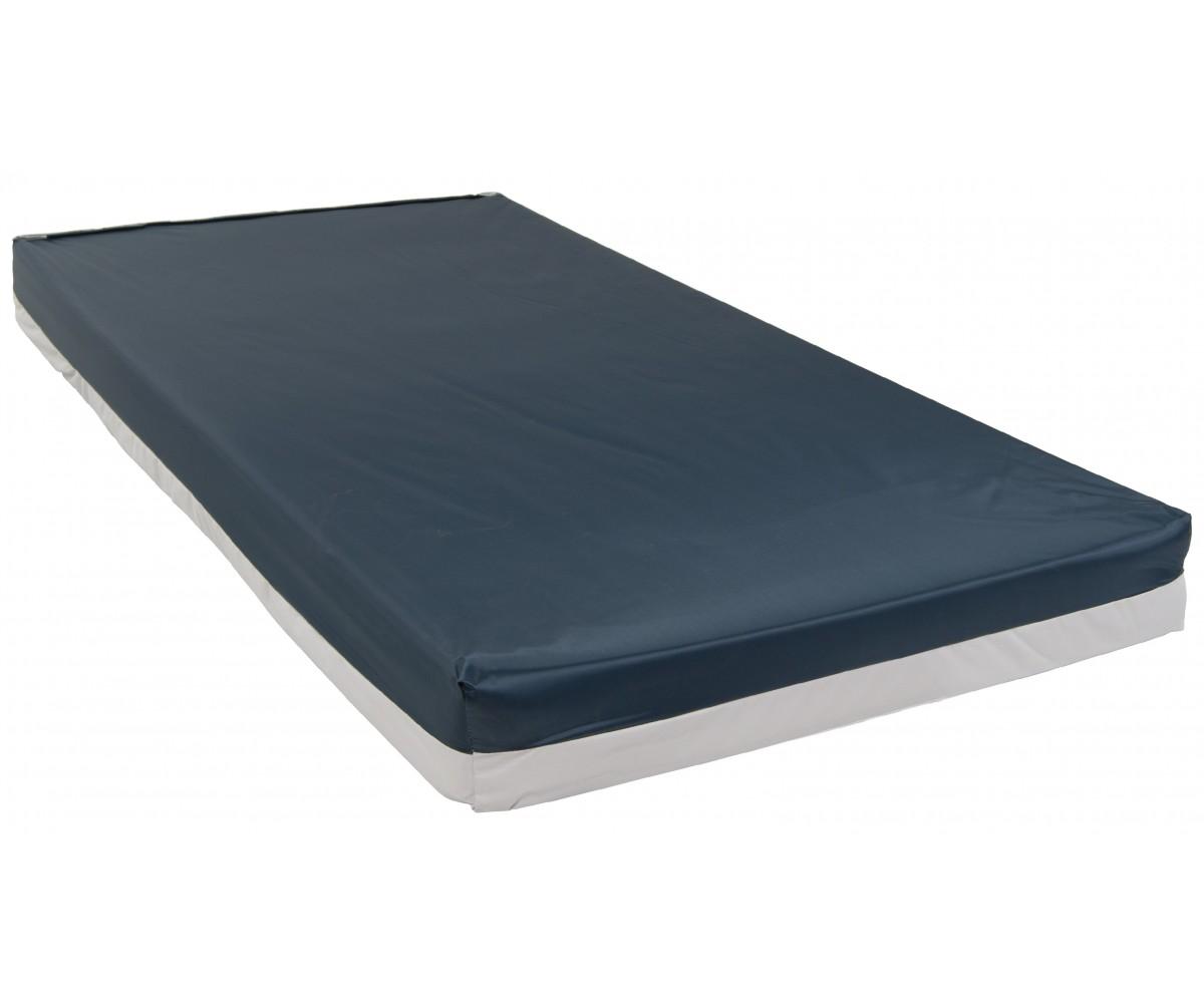 Bariatric Foam Mattress 54 Inch