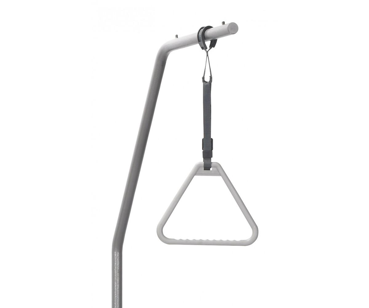 Competitor Trapeze Bar