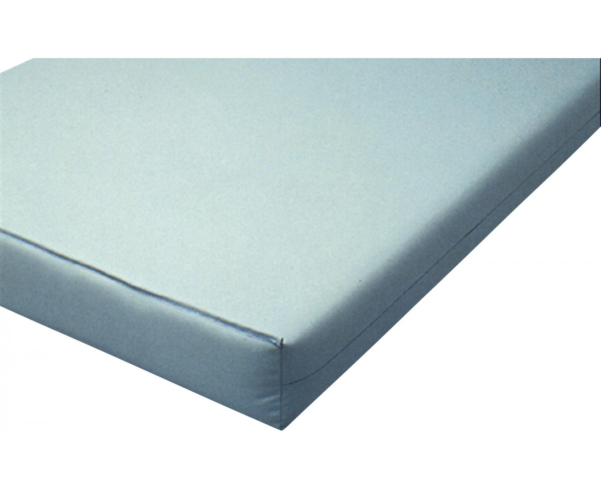Institutional Foam Mattress 84 Inch