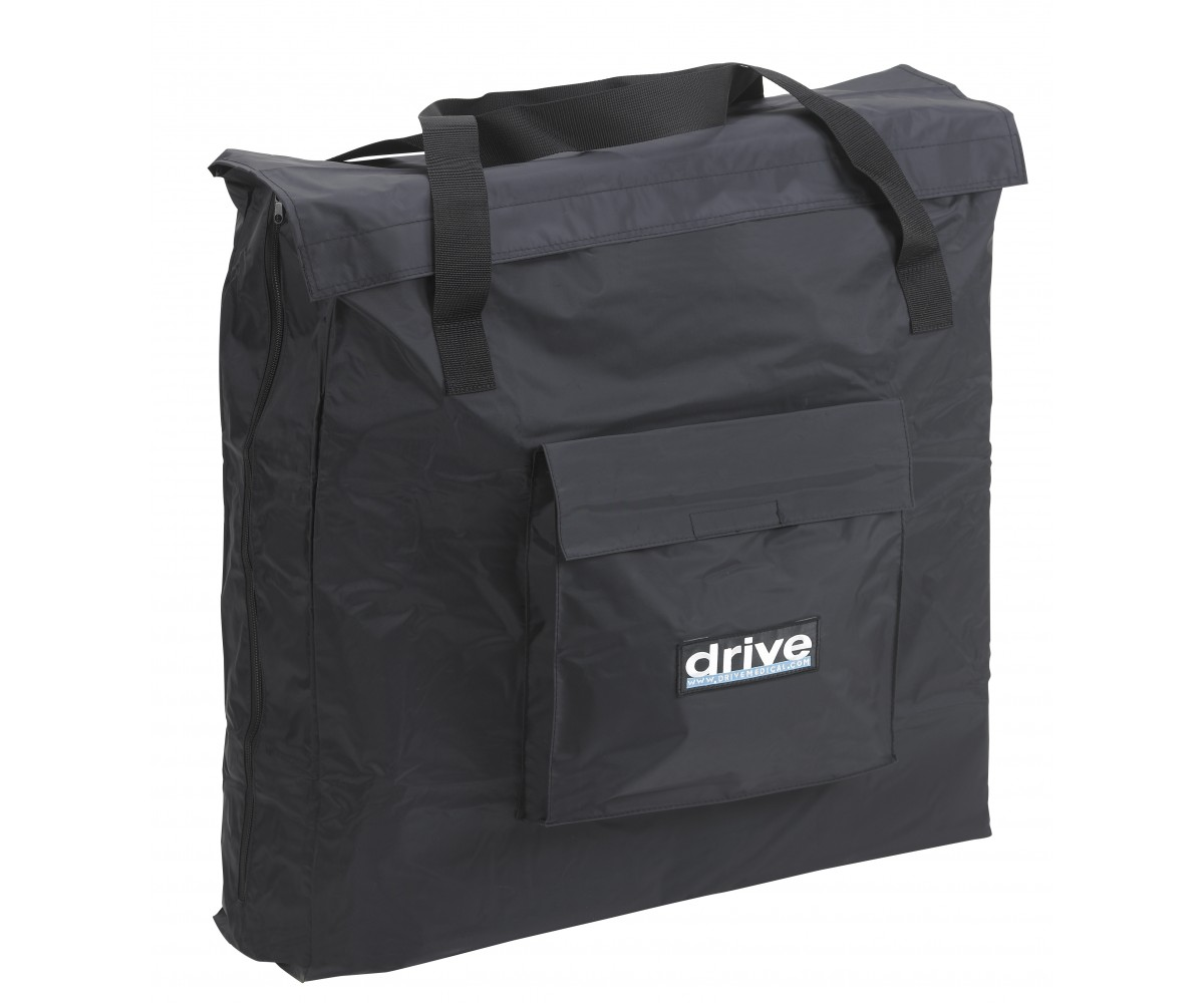 Replacement Carry Bag for Super Light Transport Chair