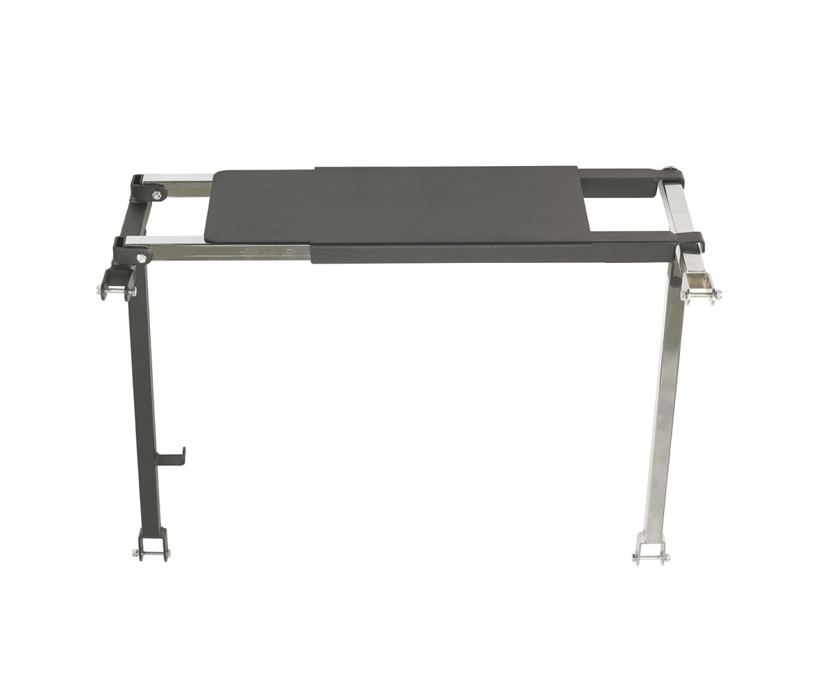 Width Adjustable Seat for use with CE OBESE XL