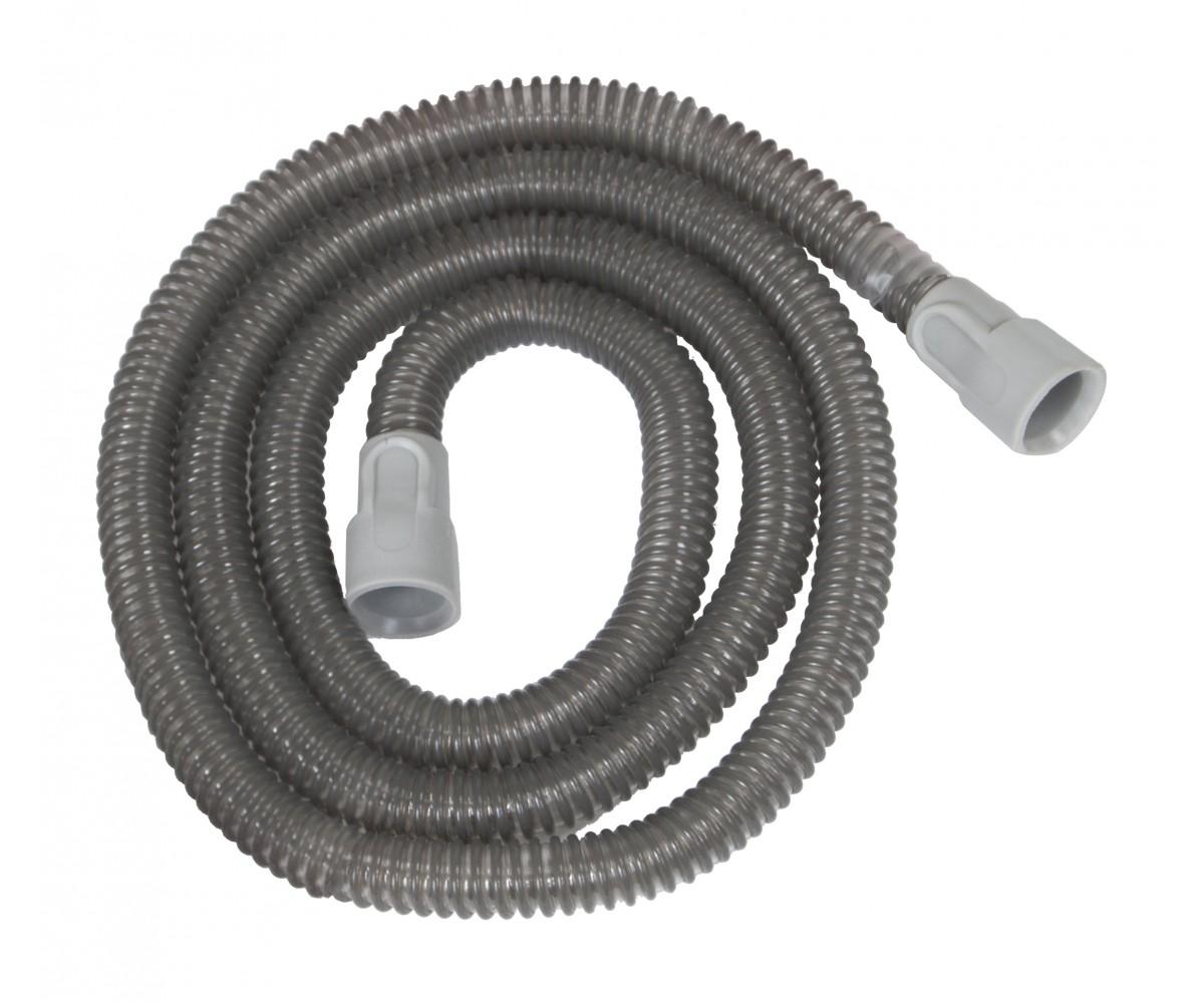 6'  Trim Line CPAP Tube