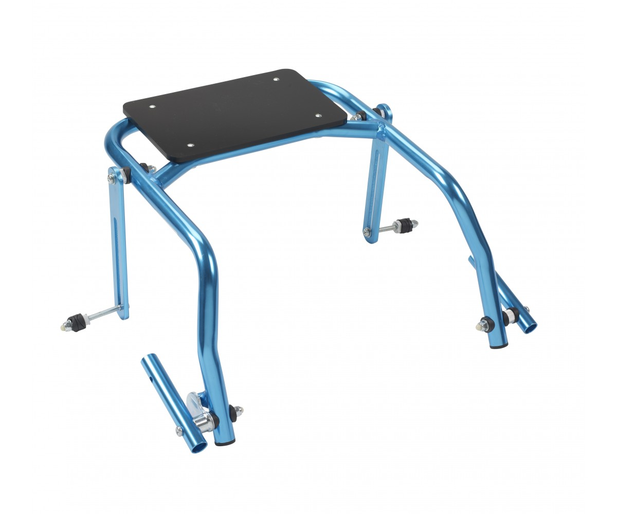 Seat For Nimbo Lightweight Gait Trainer KA 3200 N