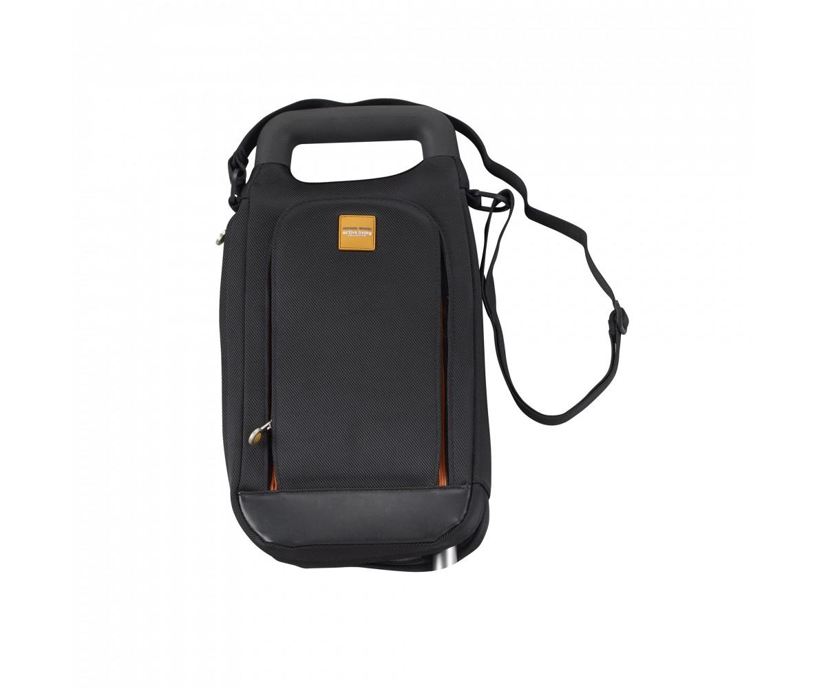 Bag Cane
