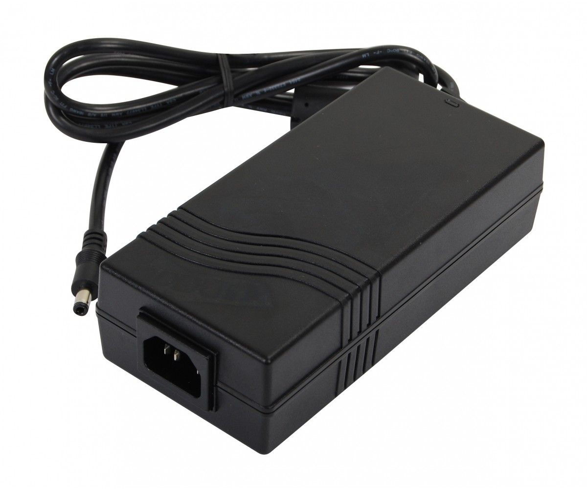 Oxus Reliability Plus AC Power Supply
