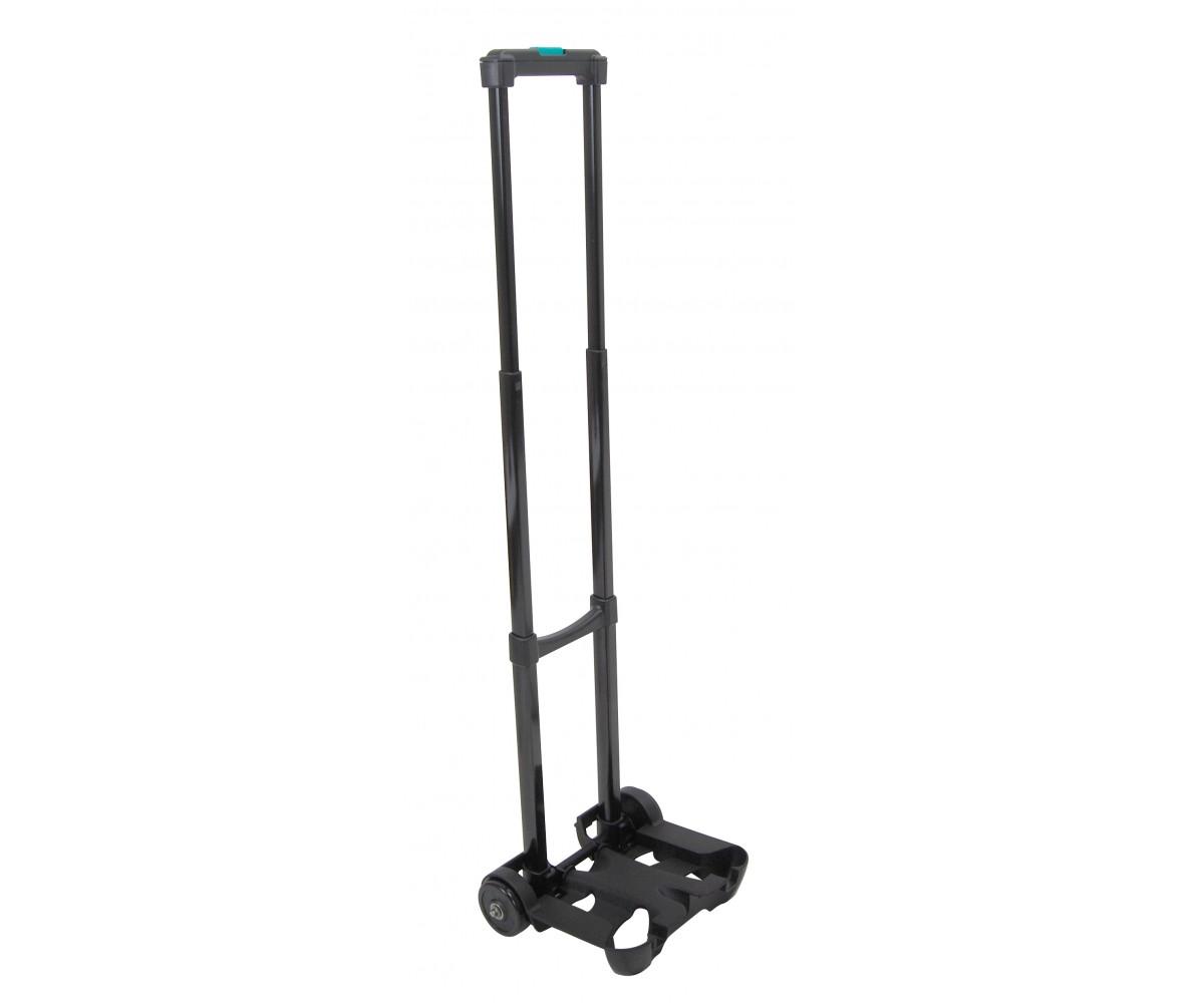 Oxus Reliability Plus Pull Cart