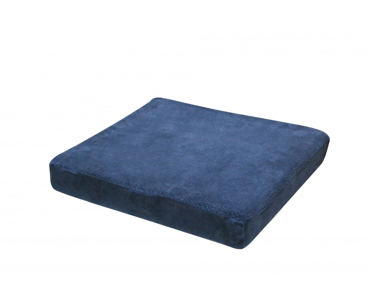 "3"" Foam Cushion"