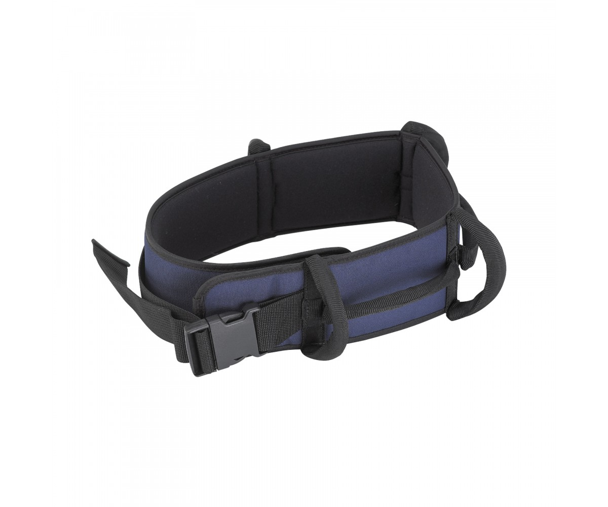 Lifestyle Padded Transfer Belt