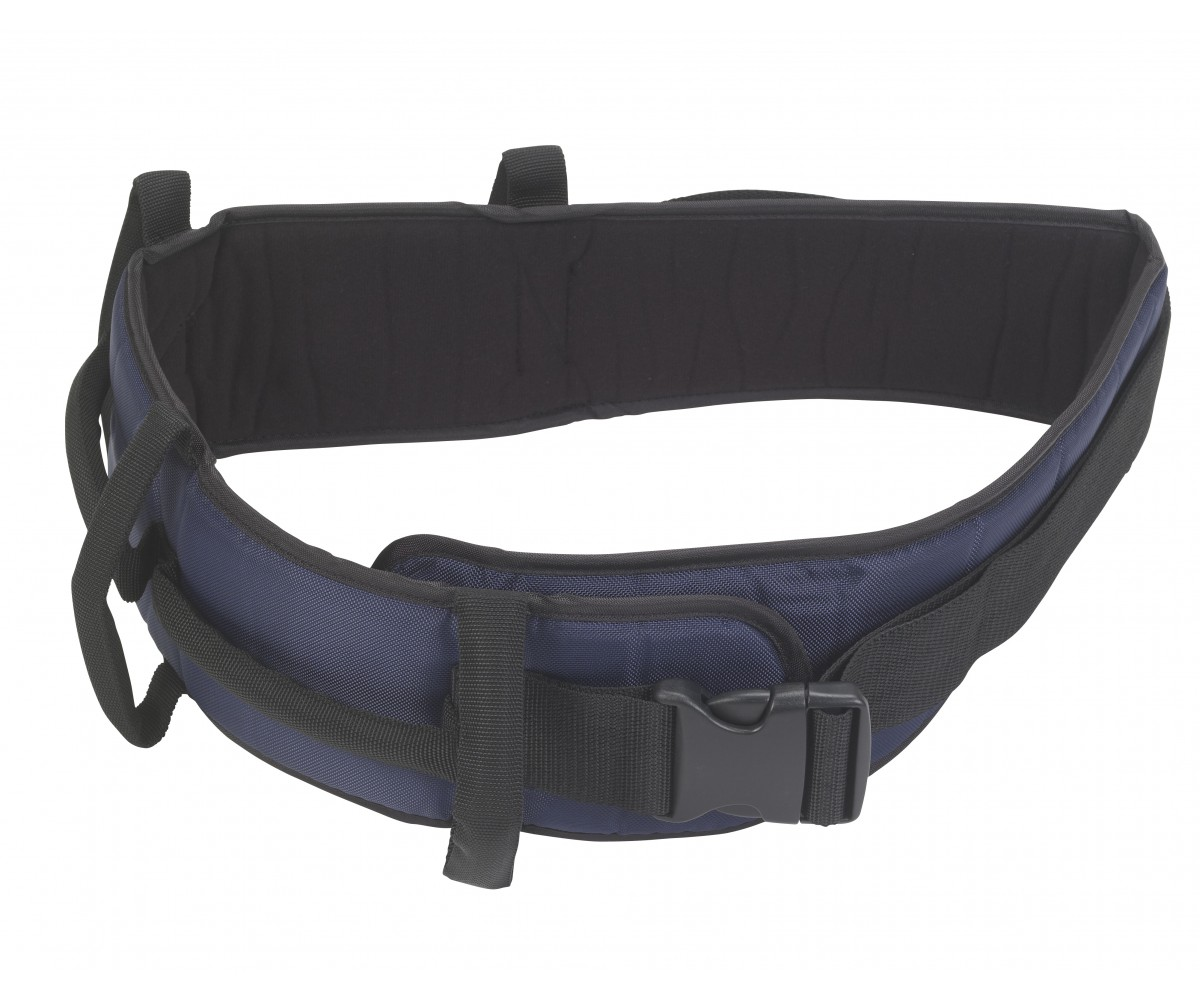 Lifestyle Padded Transfer Belt