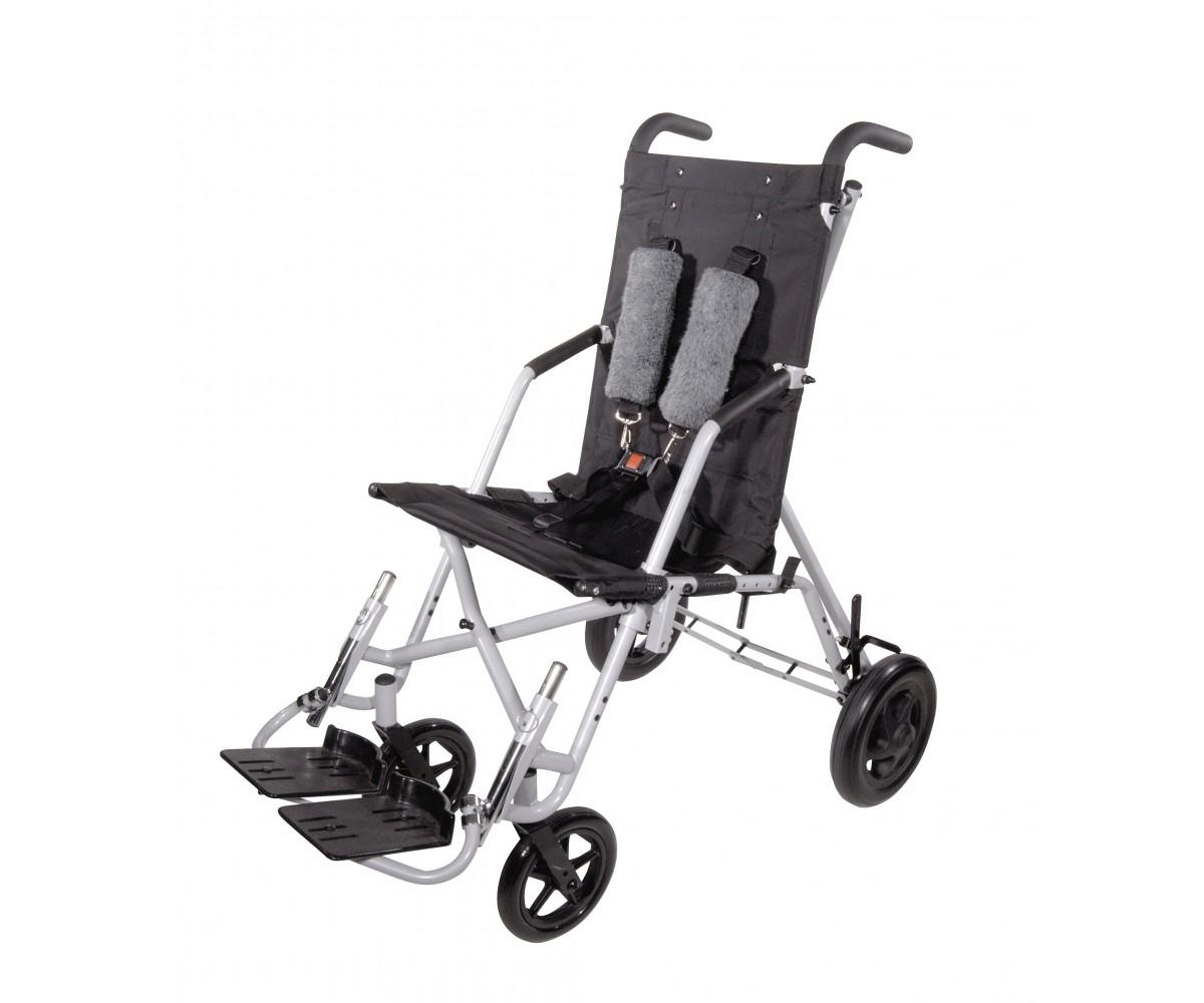 Wenzelite Trotter Mobility Rehab Stroller