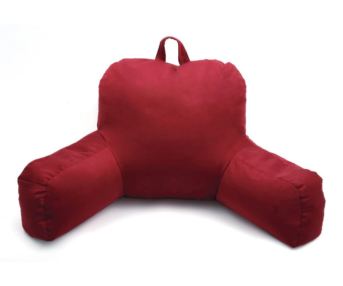 Porter Bedrest
