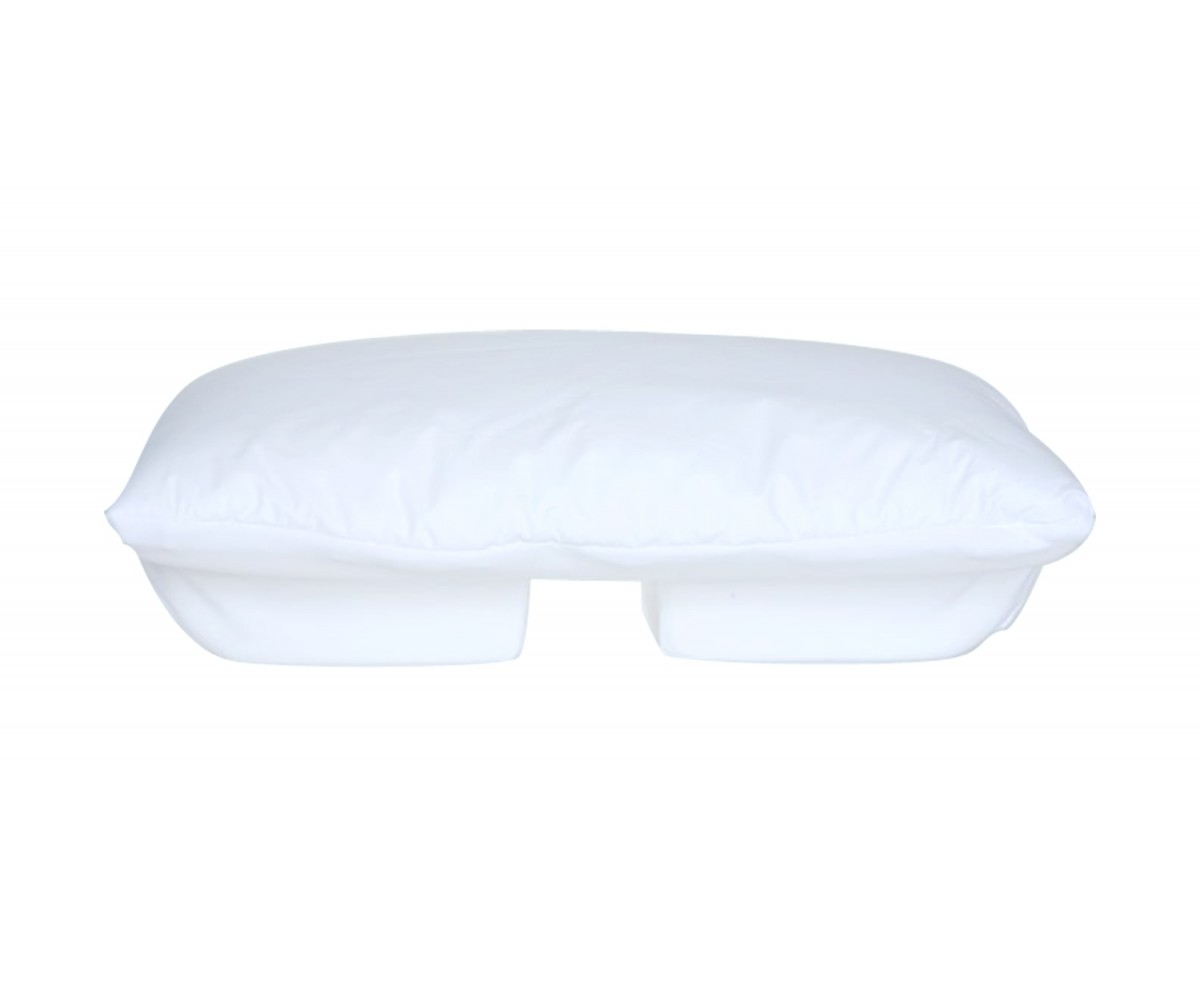 sleep montparnasse kiki set products pillow case fuck de