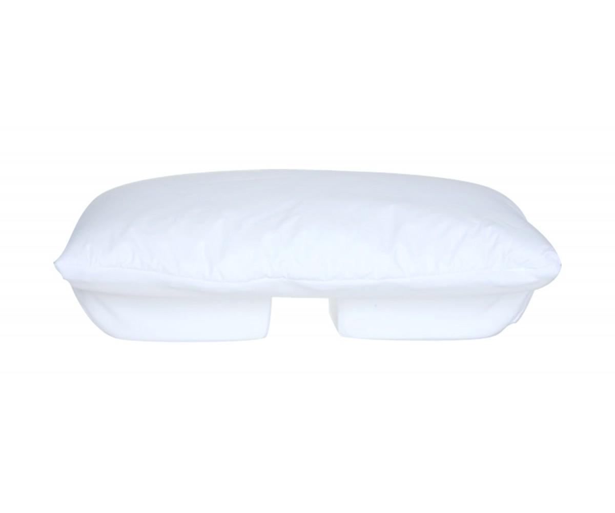 better sleep pillow better sleep pillow sleep apnea pillow memory foam pillow orthopedic pillow no snoring pillow