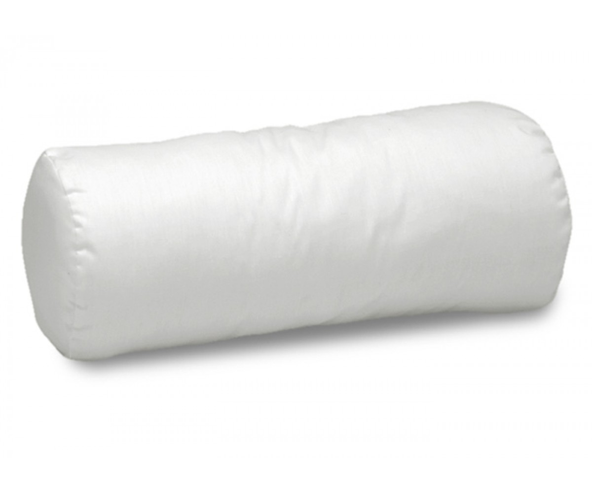 Cervical Roll Pillow