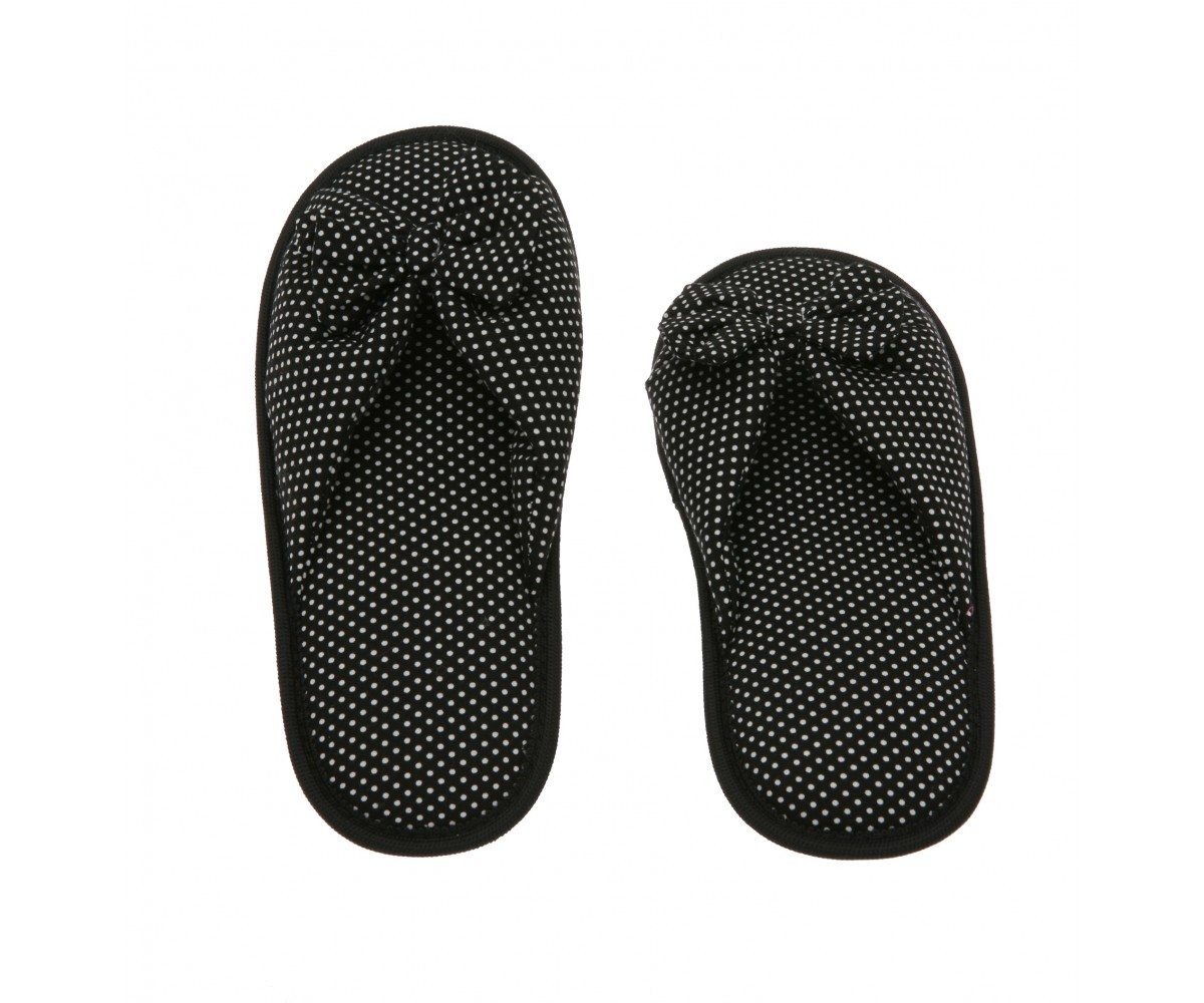 Women Memory Foam Slippers