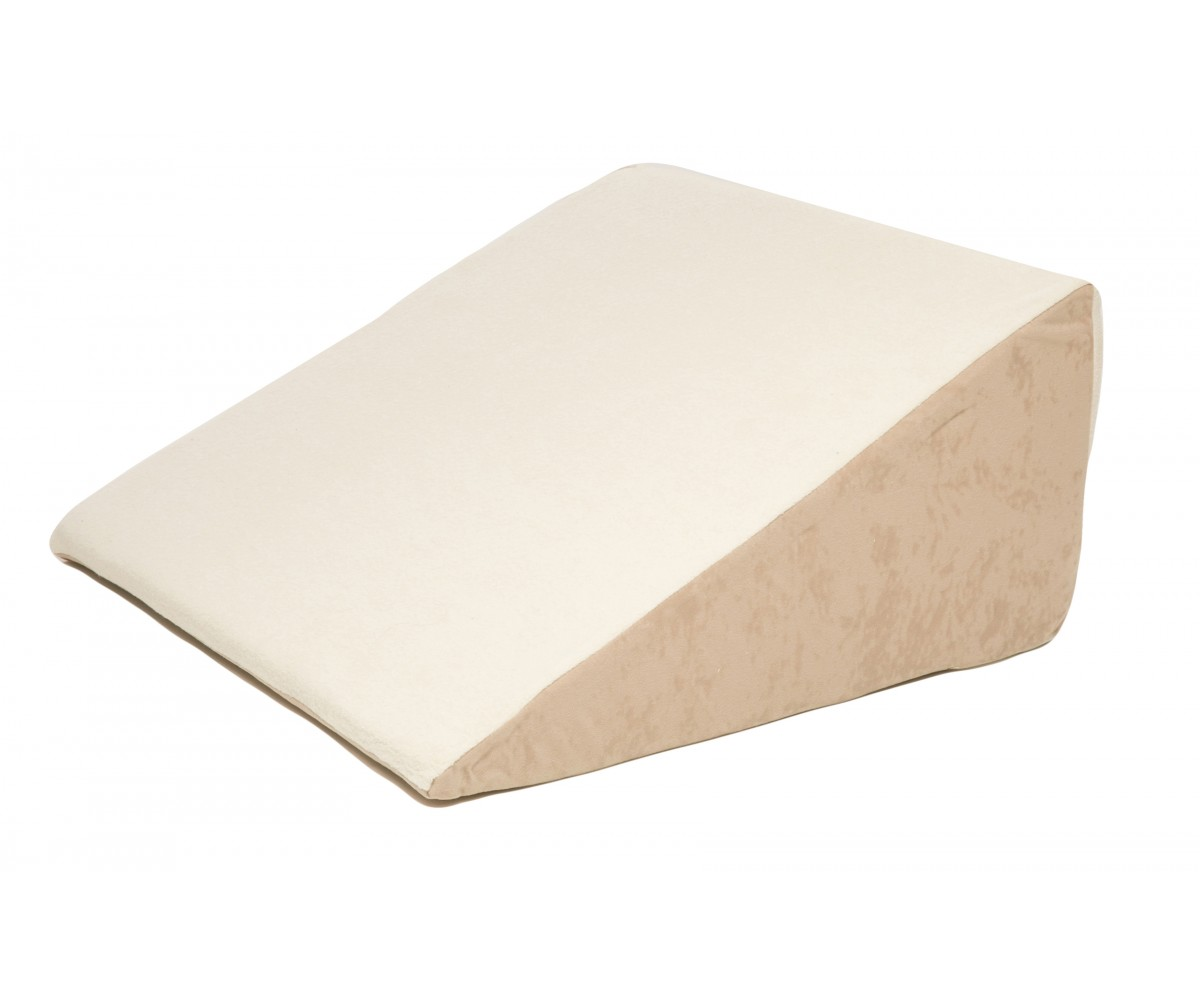 Memory Foam Bed Wedge
