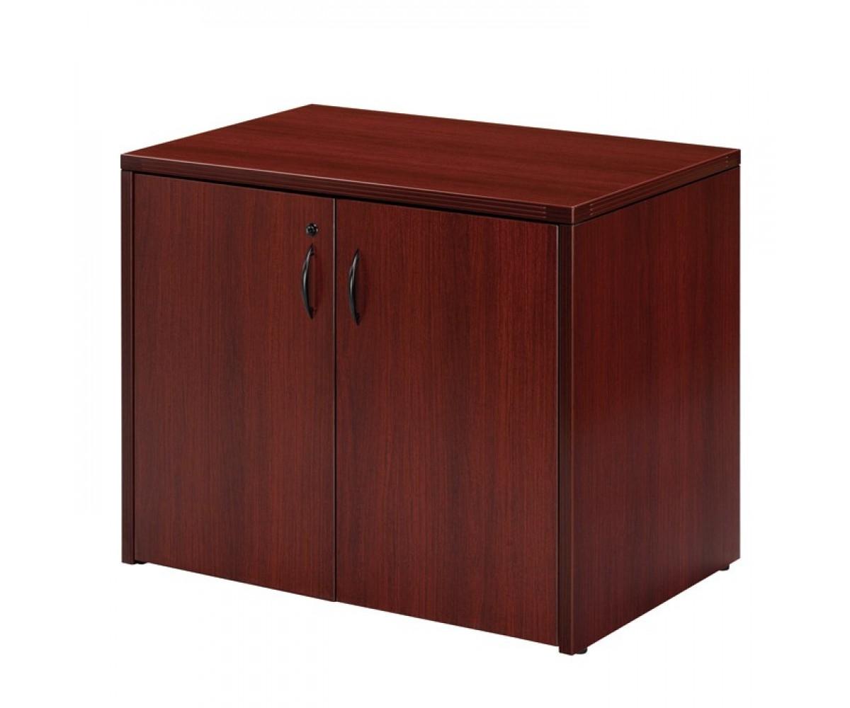 Kitchen Door Napa Ca: Napa 2-Door Storage Cabinet 36X22