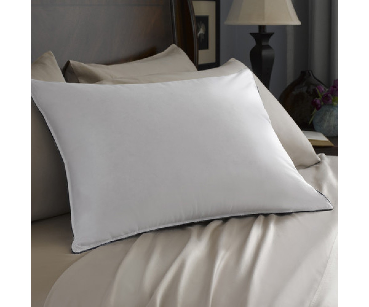 Pacific Coast Double Down Around King Pillow Set (2 King Pillows)