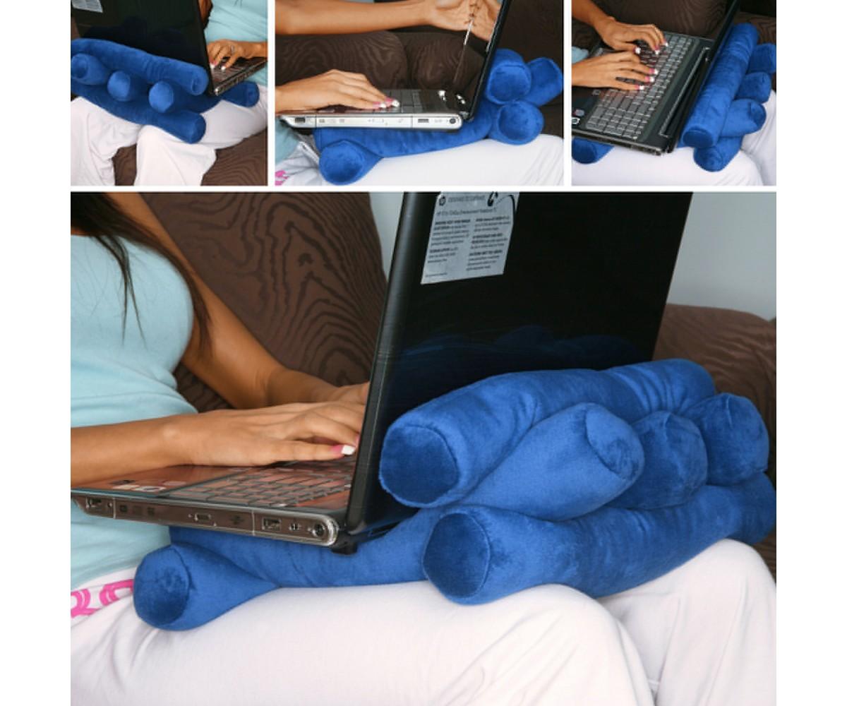 Portable Laptop Adult And Kids Lap Desk