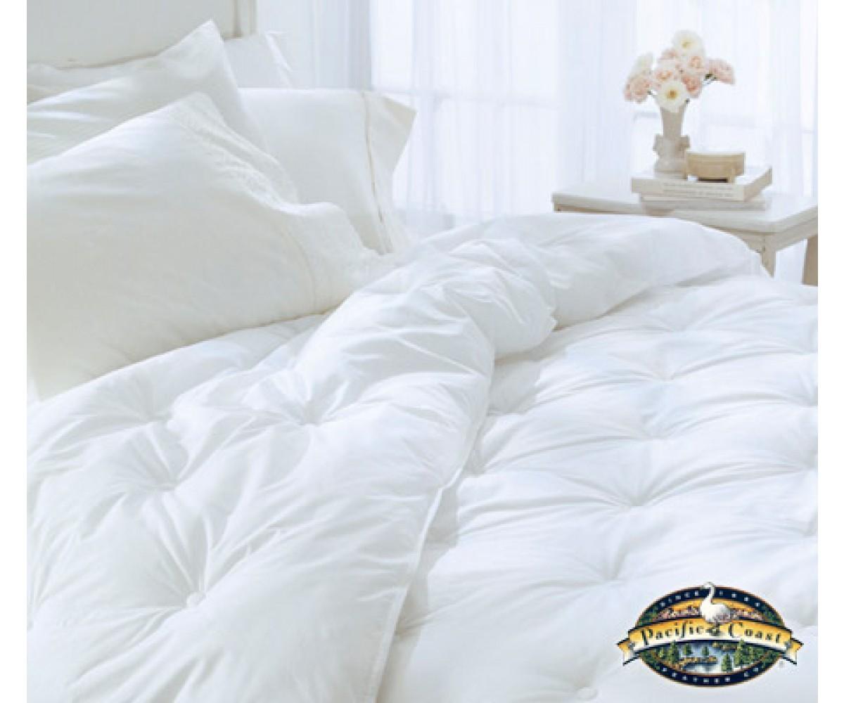 Ultima Supreme Down Alternative Comforter