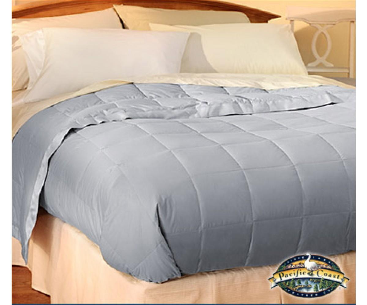 Down Blanket - Blanket Down, Down Blanket, Down Filled Blanket