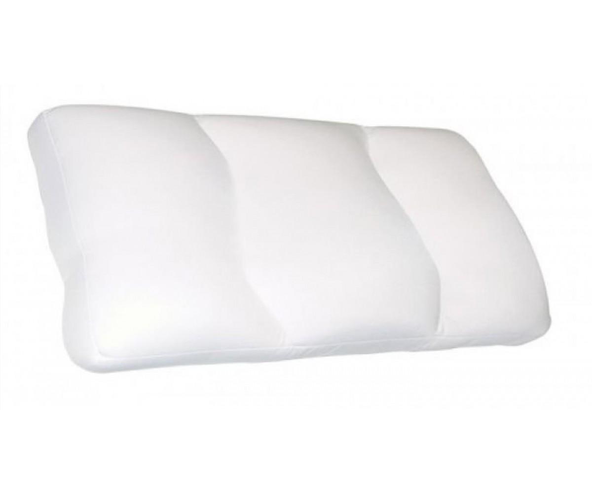 Mcrobead Cloud Pillow King SIZE