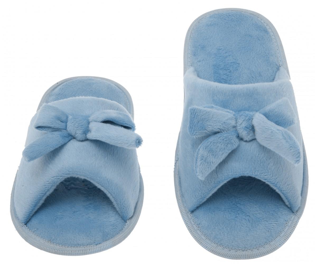 Memory Foam Slippers for Women