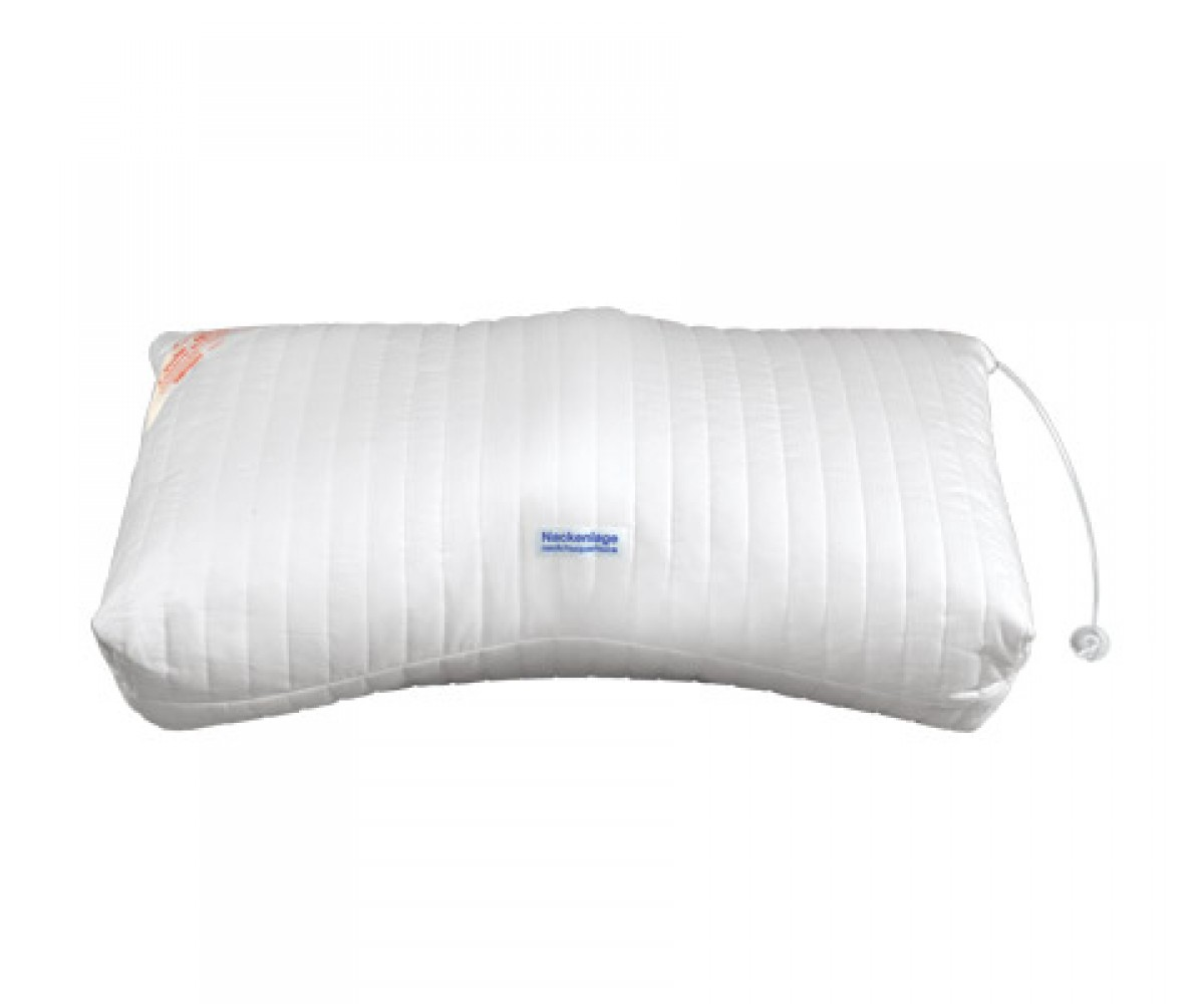 do stop snoring now in a natural way with the most effective stop snoring pillow. Black Bedroom Furniture Sets. Home Design Ideas
