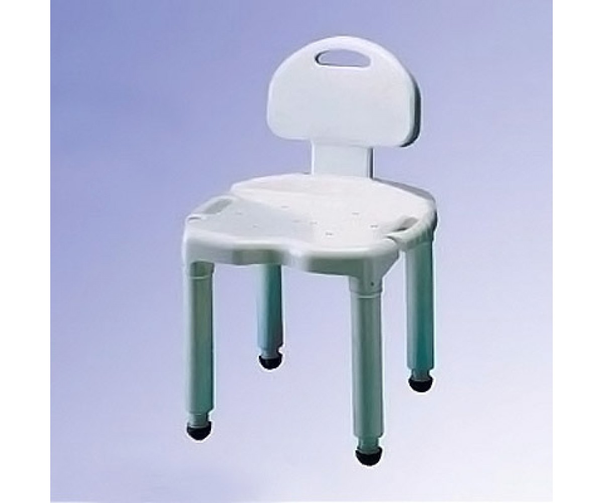 Bath Bench Shower Chair Shower Bench