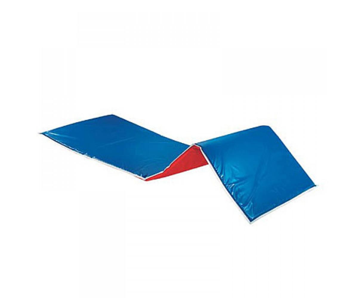 Non Fold Individual Mat