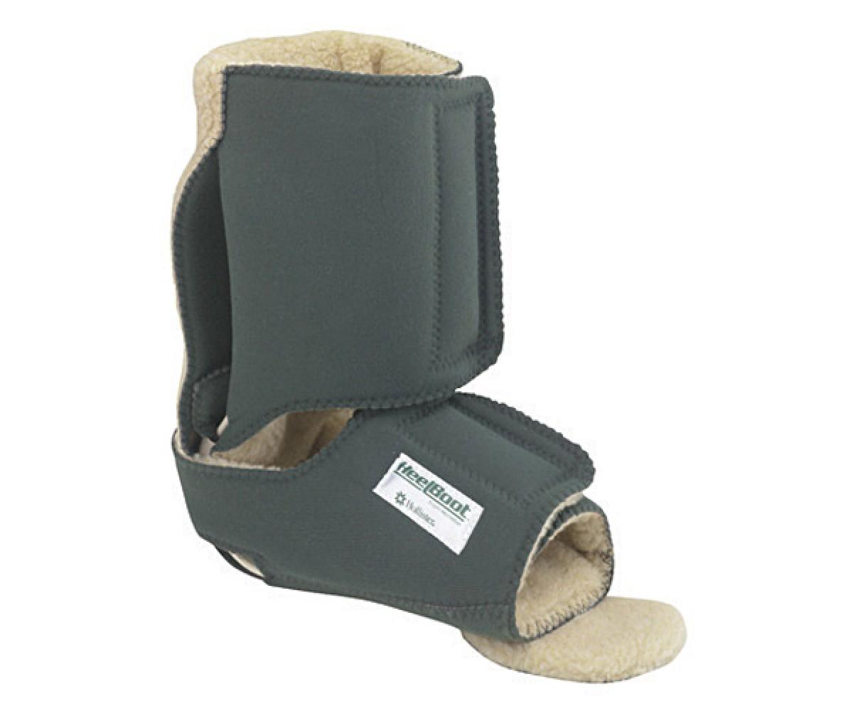Heelboot Orthotic Boot