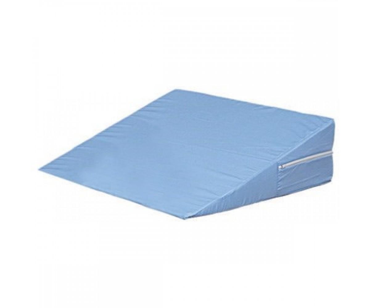 Foam Bed Wedge