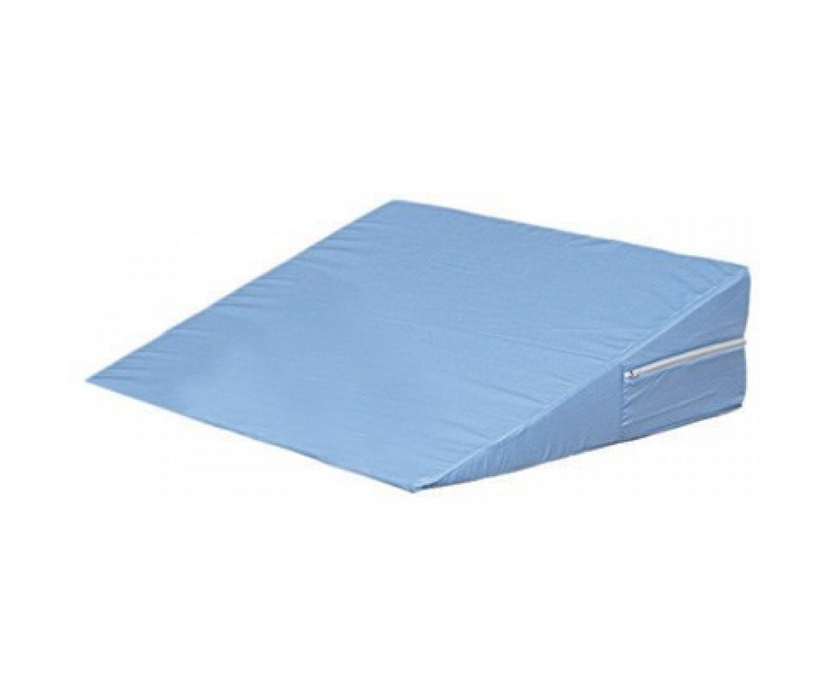 Foam Bed Wedge
