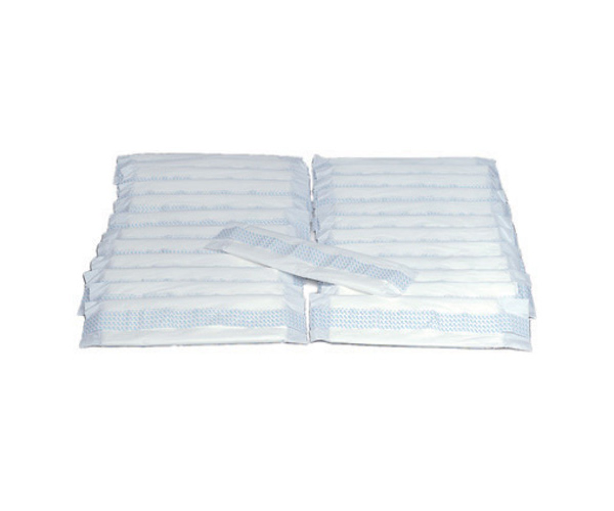 Stress Protectors Disposable Liners, 350 ml Capacity