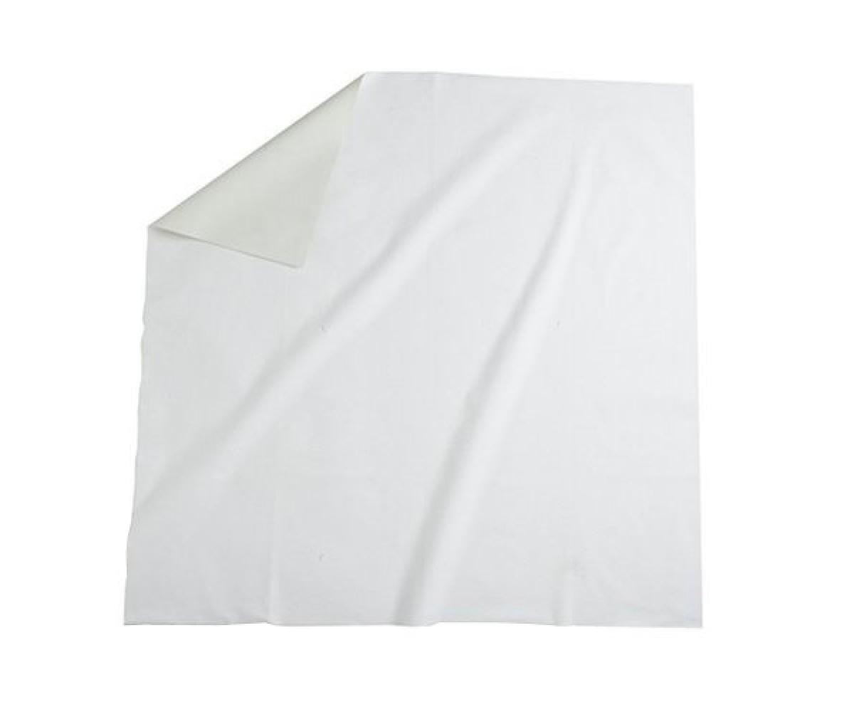Flannel Rubber Waterproof Sheeting