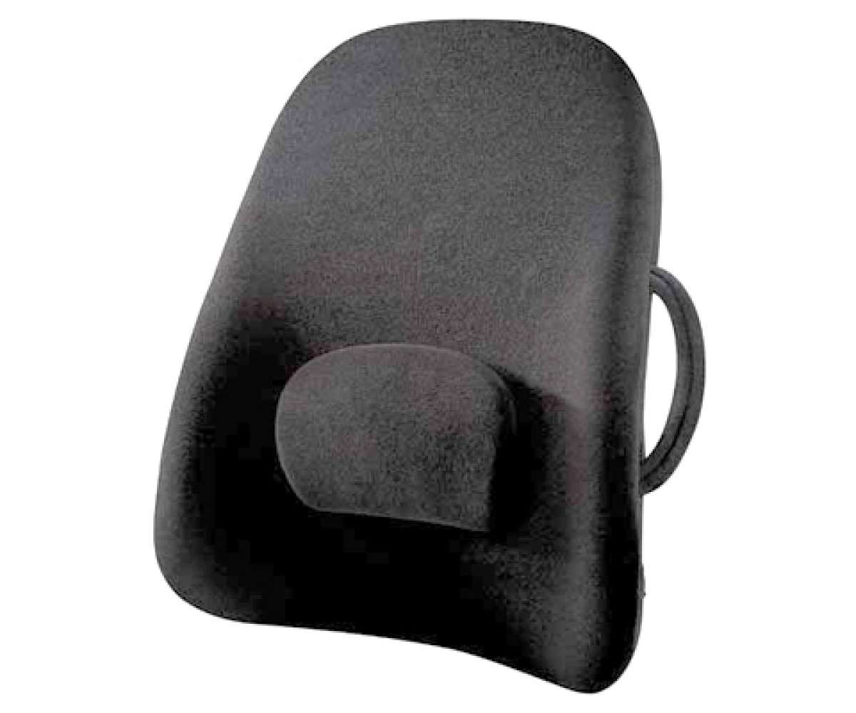 Orthopedic Lowback Backrest Support By Obus Forme