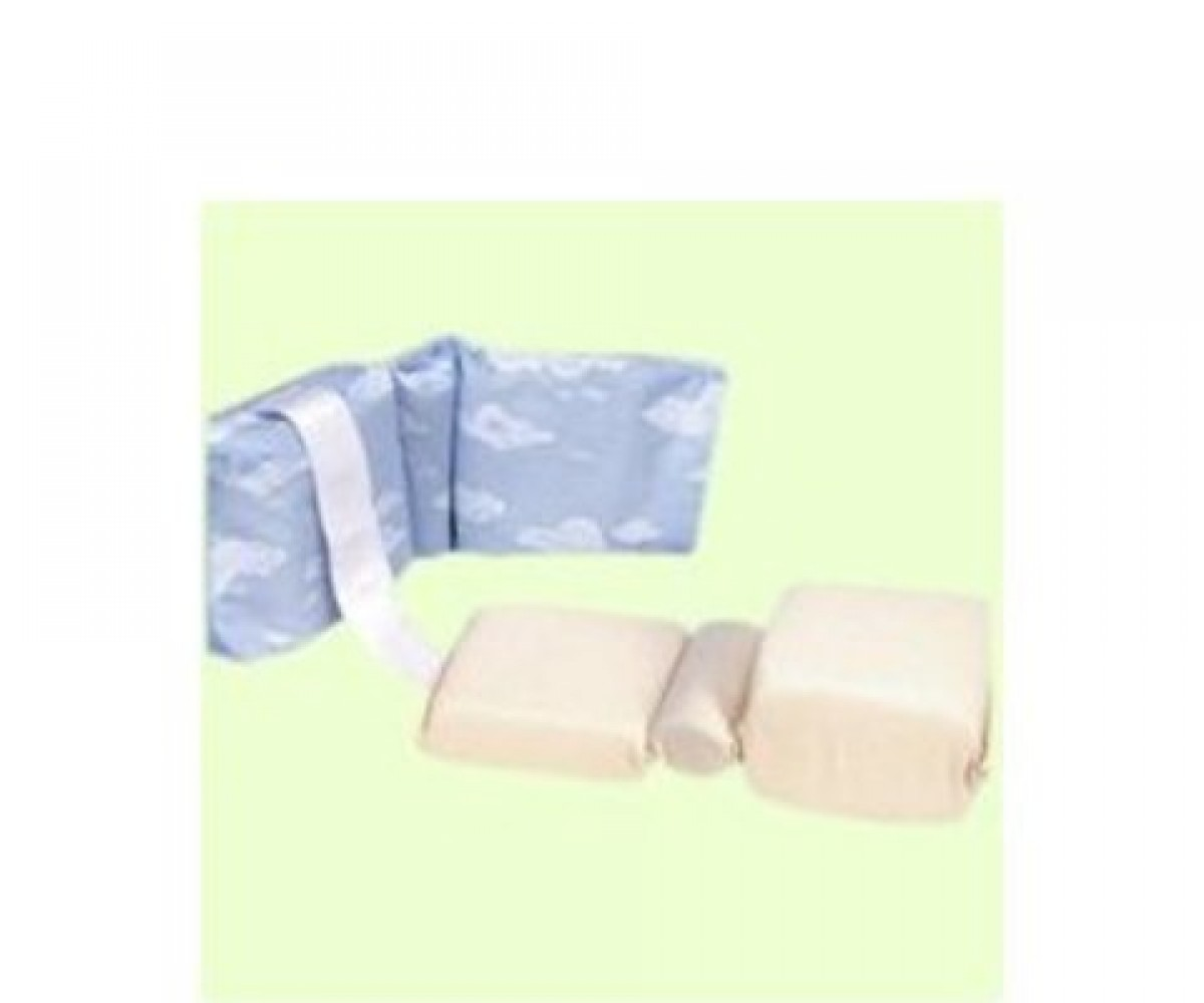 Spinal Relief Pillow