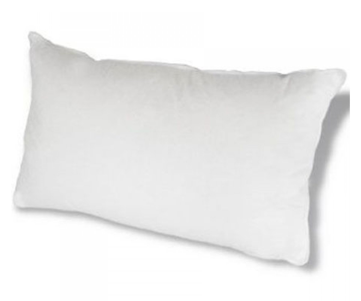 how to buy down feather pillow