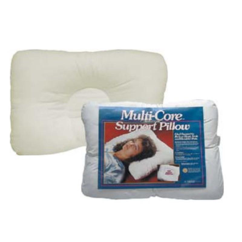 Multi Core Pillow