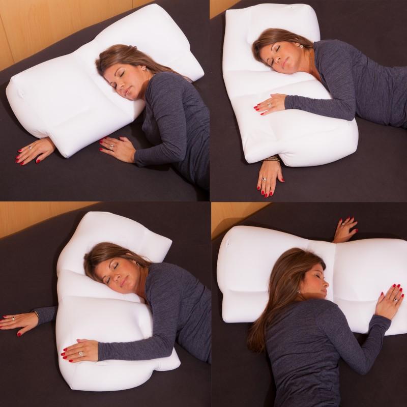 Pillow Arm Hole Photos Table And Pillow Weirdmonger Com