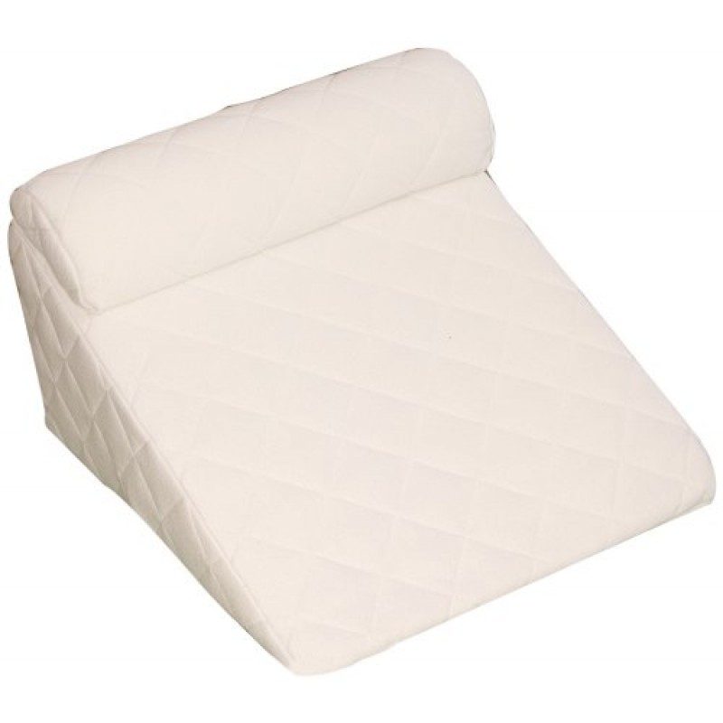 Acid Reflux Wedge 383 Thread Count Padded Cover