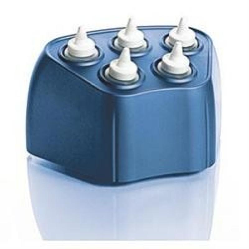 Electric Bottle Warmer ~ Pure gel bottle electric lotion warmer