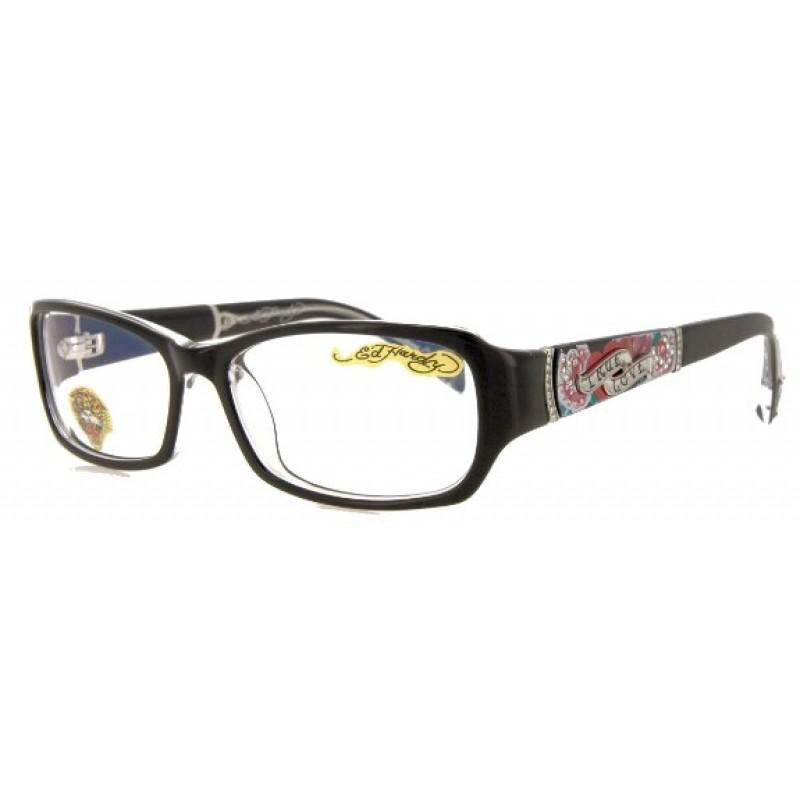 Eho 719 Womens Designer Eyeglasses