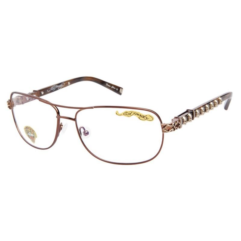 EHO-722 Womens Designer Eyeglasses