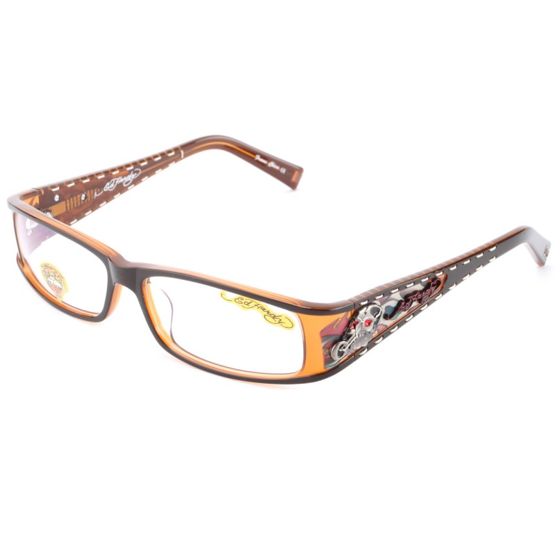 827982d6e2 EHO-723 Womens Designer Eyeglasses